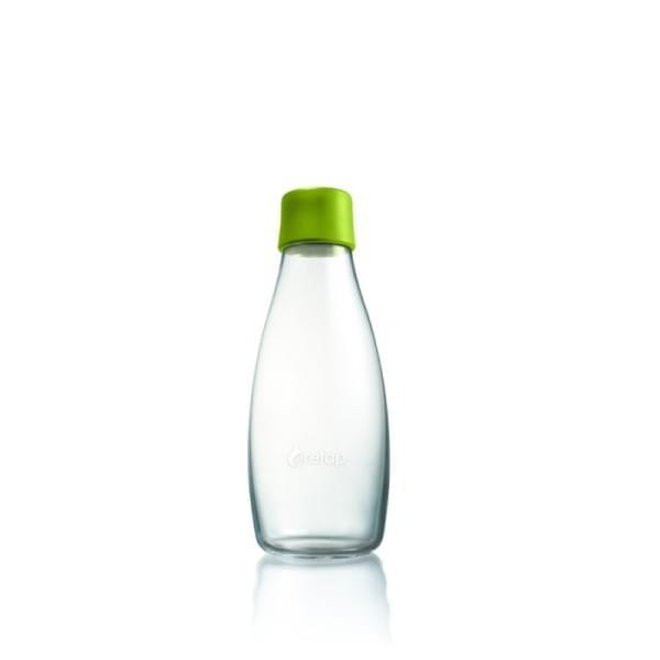 Láhev na vodu Retap